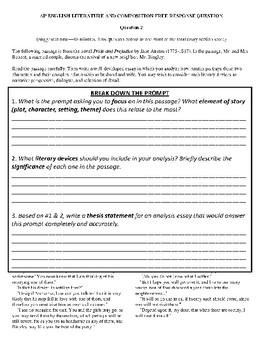Essay formats student services portal form