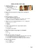 Pride and Prejudice Movie (2005) - MCQ - 50 Viewing Questions