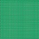 Primarily Dots Digital Papers