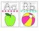 Primary Alphabet Cards
