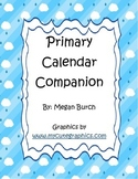 Primary Calendar Companion