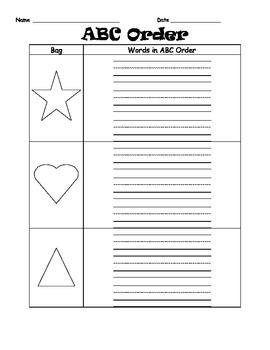 Primary Centers Bundle ELA Math Science Social Studies Health Pocket Chart
