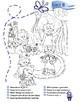 Primary Classroom EFL/ESL Text Book Eight