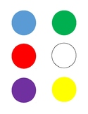 Primary Color Assessment