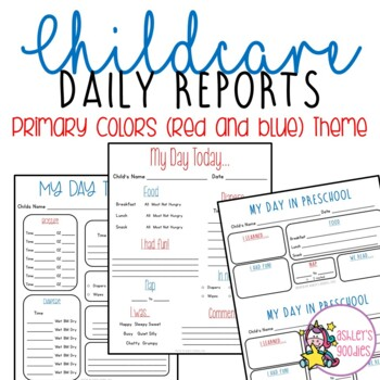 photo about Free Printable Infant Daily Sheets named Newborn Day-to-day Short article Worksheets Instruction Supplies TpT