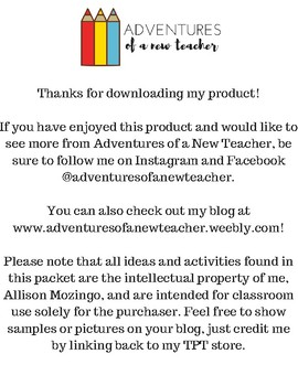 Primary Colors Flashcards or Learning Board Display
