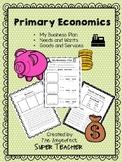 Primary Economics