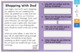 Primary Economics Goods, Services, Needs & Wants DIGITAL Learning BOOM Cards