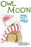 Primary GATE with Caldecott -- Owl Moon Pop-up and Critical Thinking