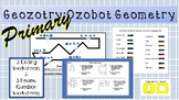 Primary Geozotry: Ozobot Geometry