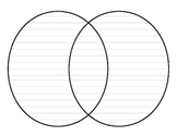 Primary Grades Venn Diagram