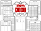 Primary Math Aids and Manipulatives