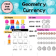Math Reference Sheets, Homeworker Help, Interactive Binder