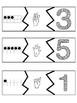 Primary Math Resources