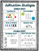 Primary Math Volunteer Guide (Number Sense, Place Value, Time, Money, and MORE!)