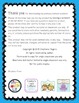 Primary Number Posters 0-20