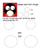 Primary Penguin Unit-Literacy and Math