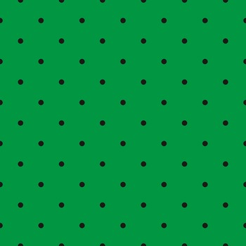 Primary Polka Dot Digital Papers