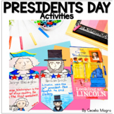 Primary Presidential Pack