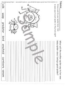 Primary RAFT Activities (Role, Audience, Format, Topic)