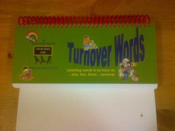 Primary Reading Instruction - Grade 1