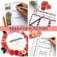 Primary Remembrance Day Pack Australia : Years 3 - 6