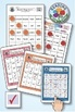 Primary Sight Words Bingo MEGA BUNDLE: 14 Games for Small Groups