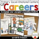 Careers Centers