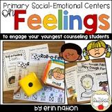 Feelings Centers