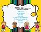 Primary Songs Bundle