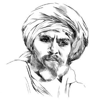 Primary Source Document Reading: Ibn Battuta [Gold-Salt Trade]
