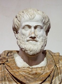 Primary Source Reading: Politics by Aristotle