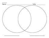 Primary Venn Diagram