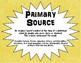 Primary and Secondary Sources Bundle