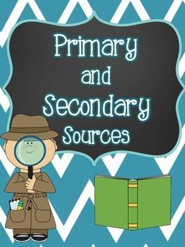 Australian History Teaching Resources Lesson Plans Teachers Pay