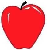Primary grades -- complete classroom