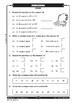 Primary mathematics: Back to basics Ages 6-7