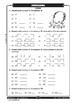 Primary mathematics: Back to basics Ages 7-8