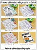 Primary Blends and Digraphs Curriculum