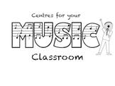 Primary/Junior Music Centres