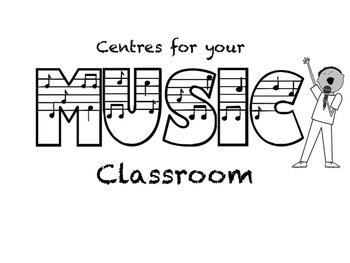 Primary/Junior Music Centres