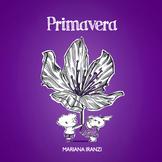 Primavera Music & Lyrics - Full Album