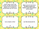 Prime, Composite, Factors Multiples Task Cards CC.4.OA.4