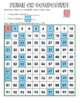 Prime, Composite, and Prime Factorization Guided Notes