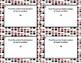 Prime Factorization -32 Task Cards