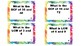 Prime Factorization, GCF, and LCM Task Cards