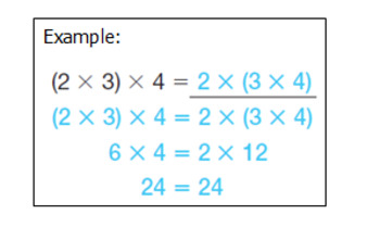 Prime Factorization with Factor Trees Practice