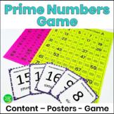 Math Number Sense Game
