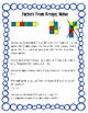 Prime and Composite Numbers Activity Pack: Centers, Game,