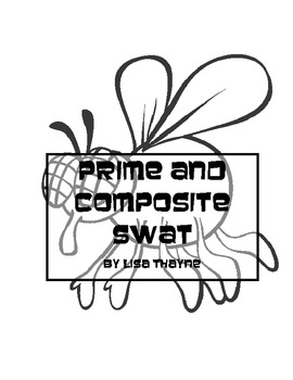 Prime and Composite Swat
